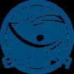 sawfa logo